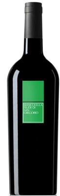 Biancolella Ischia Bianco DOC 2019, 0,75 l Feudi di San Gregorio