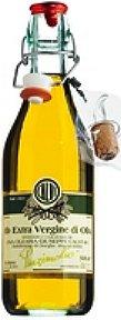 Olivenöl extra Pinzimolio, 500 ml Calvi