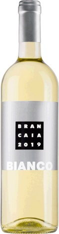 Brancaia Bianco Toscana IGT 2020, 0,75 l Brancaia