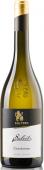 Saleit Südtiroler Chardonnay DOC 2018, 0,75 l Kellerei Kaltern