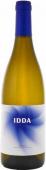 Idda Etna Bianco DOP 2020, 0,75 l Idda Gaja
