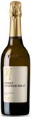 Pinot Chardonnay Spumante Brut DOC, 0,75 l Viticoltori Ponte
