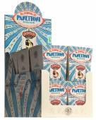 Panettoncino Classico Milano, 100 g Breramilano G. Cova
