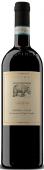 Barbera d´Alba Gallina DOC 2015, 0,75 l La Spinetta