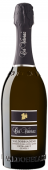 Valdobbiadene Extra Brut Cuvée 5 DOCG 2019, 0,75 l Col Vetoraz