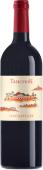Tancredi Terre Siciliane Rosso IGT 2016, 0,75 l Donnafugata