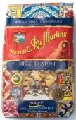 Dolce & Gabbana Limited Edition Mezzi Rigatoni, 500 g Di Martino Pasta di Gragnano IGP Hartweizennudeln