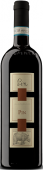 Monferrato Rosso Pin DOC 2013, 0,75 l La Spinetta