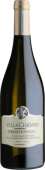 Chardonnay Grave Fruili DOC 2019, 0,75 l Villa Chiopris