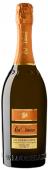 Valdobbiadene Extra Dry Cuvée 13 DOCG 2019, 0,75 l Col Vetoraz