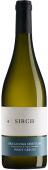 Pinot Grigio Friuli Colli Orientali  DOC 2019, 0,75 l Sirch