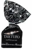 Trüffel-Pralinen extradunkel Tartufi extranero 100 g lose Antica Torroneria Piemontese