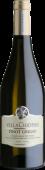 Pinot Grigio Grave Fruili DOC 2019, 0,75 l Villa Chiopris