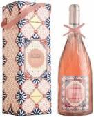 Dolce & Gabbana Rosa Sicilia Rosato DOC 2020, 1,5 l Donnafugata Magnum