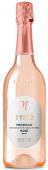 Prosecco Rosé Brut DOC, 0,75 l Viticoltori Ponte