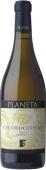 Chardonnay Sicilia Menfi DOC 2018, 0,75 l Planeta