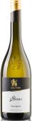 Stern Südtiroler Sauvignon DOC 2018, 0,75 l Kellerei Kaltern