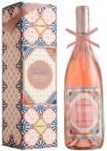 Dolce & Gabbana Rosa Sicilia Rosato DOC 2020, 0,75 l Donnafugata